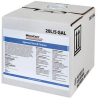 MicroCare Aqueous Stencil Cleaner 5 gal Cubitainer -- MCC-BGAP -- View Larger Image