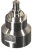 Between Series Adapter -- PT-4000-115 - Image