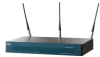 Cisco Small Business Pro AP541N Wireless Access Point -- AP541N-A-K9