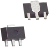 PMIC - Voltage Reference -- 296-53369-1-ND