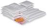 Variety Spill Pack -- 3NNL4