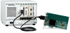 NI PXI-PCIe8361, MXI-Express, 1 Port PCIe, 3 m Cable -- 779505-03