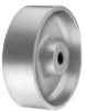 DF SERIES: Drop Forged Wheels -- 826DF80