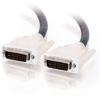 5m DVI-I M/M Dual Link Digital/Analog Video Cable (16.4ft) -- 2102-29528-016 - Image