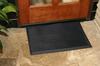 Fingertip Entrance Mat - Standard Size -- 396S2432