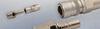 RME Double Shutoff Quick Couplings -- RME 09 - Image