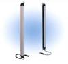 Light Curtain Sensors - SS10 Series -- SS10-T16 - Image