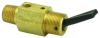 3-Way Toggle Valve -- TV-3SFP -Image