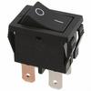 Rocker Switches -- 255-4182-ND - Image