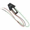 Optical Sensors - Reflective - Analog Output -- 365-1364-ND -- View Larger Image