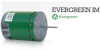 High-Efficiency ECM Replacement Motor -- Evergreen IM-Image