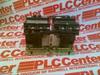 CONTACTOR REVERSING 3POLE 120VAC 60HZ -- A211K1CA