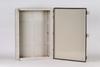 Nice Box -- NE-AG-5070-S