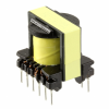 Switching Converter, SMPS Transformers -- 445-16062-ND -Image