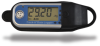 Track-It Barometric Pressure & Temperature Data Logger