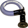 Uni-Chem Pump-Flex Composite Hose -- Pumpflex Hose
