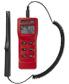 HVAC Humidity Meters - Image