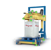Bulk Bag Filler -Image