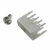 Terminals - Screw Connectors -- 1-5055323-0-ND - Image