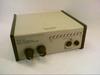 ZETRON SPM-100 ( SKIN POTENTIAL MONITORING SYSTEM .02AMP 12VDC ) -Image