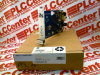 UTC FIRE & SECURITY COMPANY VT1500WDM-R3 ( MM VIDEO TX'DATA RX, MM, 1 FIBER, RACK MOUNT ) -Image