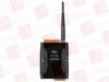 ICP DAS USA GT-540 ( INTELLIGENT SMS/GSM ALARM CONTROLLER ) -Image