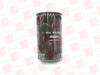 JOHN DEERE 1132402322 ( OIL FILTER, CIRCULAR, REPLACMENT FOR JOHN DEERE ) -Image