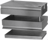 Center Bar Insert Mold -- SSB Series - Image