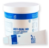 AST-SEAL™ HD Stainless Steel Pipe Sealant w/PTFE - 250 mL -- 22152