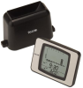 2753 Digital Wireless Rain Gauge and Thermometer