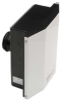 S&P SWF sidewall fans -- SWF-150X