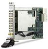 NI PXIe-2593 500 MHz Multiplexer -- 780587-93