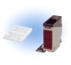 Long-Range Polarization Reflector Type Photo Sensor -- NAL-M10RP