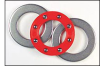 Stainless Steel Thrust Bearing -- TBS-056