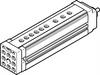 EGSL-BS-35-50-8P Mini slide -- 562160 - Image