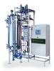 BioFlo® Pro -- SIP Fermentor