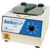 Fisher HealthCare /Drucker Horizon Mini-B Clinical Centrifuge -- se-22-029-379