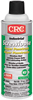 Screwloose® Super Penetrant -- 3060