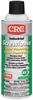 Screwloose® Super Penetrant -- 3060 - Image