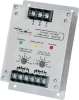 3-Phase Voltage Unbalance Monitor -- Model D200