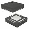 PMIC - Motor Drivers, Controllers -- TC78B002FTGELCT-ND -Image