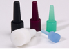 Ultrabake™ Step Plugs - SP-SH SERIES -- SP-SH-5