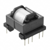 Switching Converter, SMPS Transformers -- 445-16064-ND -Image