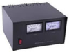 13.8V, 20A DC Power Supply -- Astron RS-20M