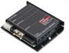 EPOS2 24/5, Digital positioning controller, 5 A, 11 - 24 VDC -- 367676