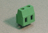 Fixed PCB Blocks -- MV-273 -- View Larger Image