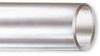 Potable Water PVC Tubing -- Novaflex 150