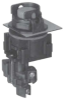 Custom Built Pushbutton -- UCPB1BL - Image