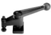 Magna Force Heavy Duty Cam Clamp -- CS1200 - Image