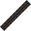 120-W, 6.0-GHz, GaN HEMT Die -- CGH60120D -Image
